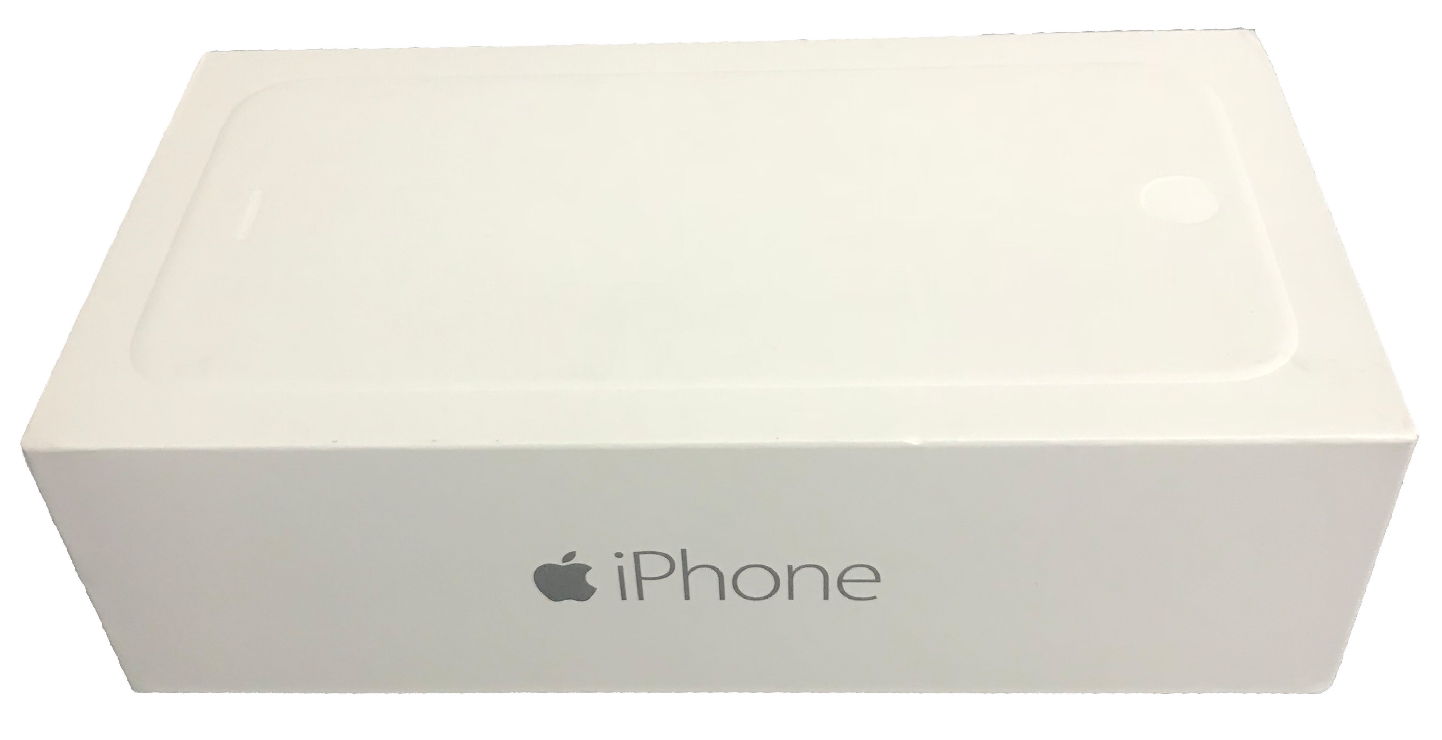 apple iphone 6 silber spacegrau gold 16 gb 32 gb 64 gb ohne simlock top ebay. Black Bedroom Furniture Sets. Home Design Ideas